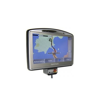 Support d'installation fixe p. TomTom Go 920