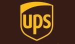 ups-logo-150