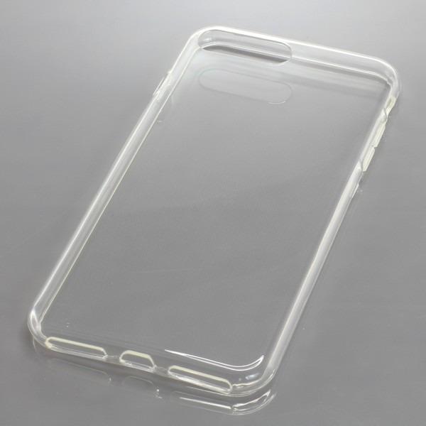 Etui de protection p. Apple iPhone 8 Plus