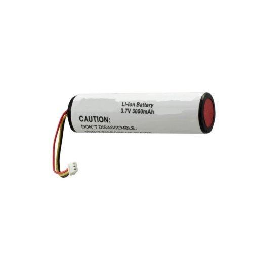 Batterie pour Philips Avent SCD620